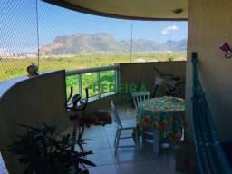 Apartamento à venda com 3 dormitórios cod:RIO318491