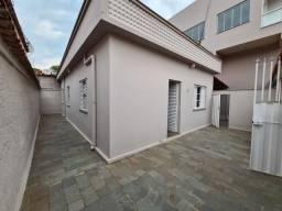 Casa para alugar com 3 dormitórios em Lourdes, Itabirito cod:7122