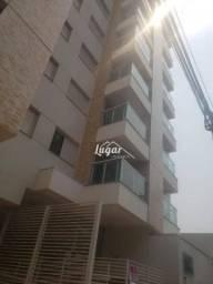 Apartamento com 2 dormitórios à venda, 66 m² por R$ 390.000,00 - Marília - Marília/SP