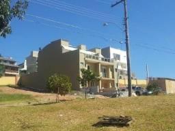 Casa à venda com 3 dormitórios em Hípica, Porto alegre cod:CS31002802