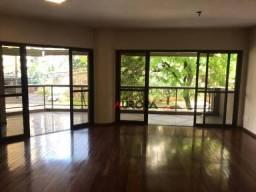 Villa Felice - Apartamento com 3 suítes à venda, 280 m² por R$ 1.100.000 - Centro - Londri