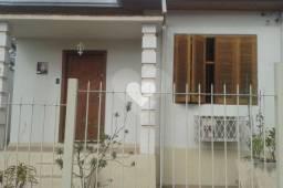 Casa à venda com 2 dormitórios em Teresópolis, Porto alegre cod:28-IM436933