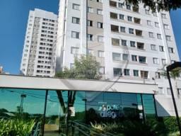 Apartamento para alugar com 3 dormitórios em Terra bonita, Londrina cod:10969.001