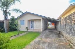 Terreno à venda em Santa felicidade, Curitiba cod:131475
