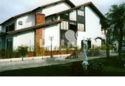 Casa à venda com 5 dormitórios em Ipanema, Porto alegre cod:28-IM420389