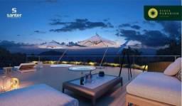 Vista Paradiso Residences - Penha/SC