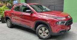 Fiat Toro FREEDOM 1.8  2017 Automático