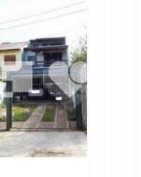 Casa à venda com 3 dormitórios em Ipanema, Porto alegre cod:28-IM417675