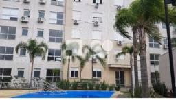 Apartamento à venda com 3 dormitórios em Cavalhada, Porto alegre cod:28-IM430535
