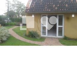 Casa à venda com 3 dormitórios em Protásio alves, Porto alegre cod:28-IM424728