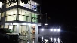 Apartamento para Venda em Balneário Barra do Sul, Centro, 2 dormitórios, 1 suíte, 2 banhei