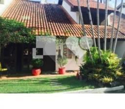 Casa de condomínio à venda com 4 dormitórios em Ipanema, Porto alegre cod:28-IM418603
