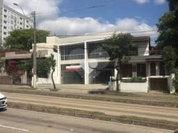 Loja comercial à venda em Glória, Porto alegre cod:28-IM436823