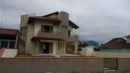 Casa para alugar com 3 dormitórios em Barra do sai, Itapoá cod:SO0001_JUCE