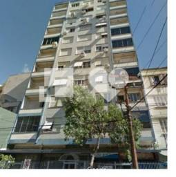 Apartamento à venda com 1 dormitórios em Cidade baixa, Porto alegre cod:28-IM419863