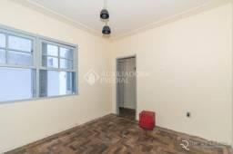 Kitchenette/conjugado para alugar com 1 dormitórios cod:298709