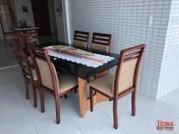 Terreno à venda com 3 dormitórios em Praia do morro, Guarapari cod:AP0114_ROMA