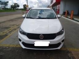 Fiat Argo Drive 1.0 2019/19