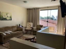 Casa no Laranjal com 5 dormitórios, Piscina, Lareira, Churrasqueira