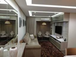 Apartamento à venda com 3 dormitórios em Coqueiros, Florianópolis cod:388