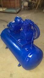 Comprenssor 20 hp