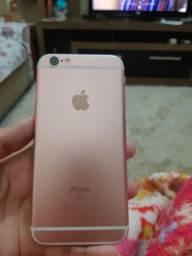 iPhone 6 S 32G