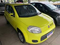 Fiat/ Uno Vivace 1.0