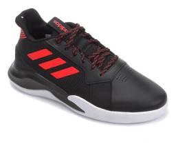 Tênis Adidas Run The Game
