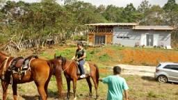Venda Passeio a Cavalo Domingo com Almoço familar