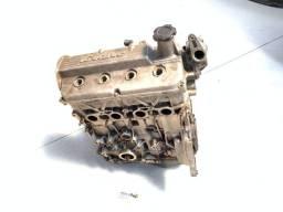 Motor Parcial Suzuki Vitara Jlx 1.6 16v 97 #4724
