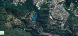 Área à venda, 30586 m² por R$ 429.000,00 - Várzea Grande - Gramado/RS