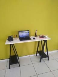 Mesa Cavaletes - Mesas home office