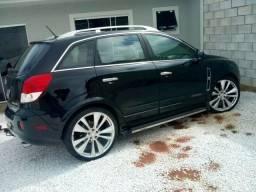 Vendo carro impecável - 2010