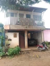 Casa a venda R$ 165,00
