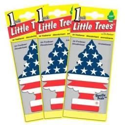 Aromatizante Little Trees ® Original