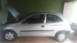 Vendo carro celta - 2005