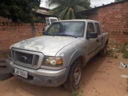 Ranger 2006 - 2006