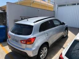 Carro super conservado, novíssimo - 2011