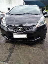Honda New FIT 2010 - 2010