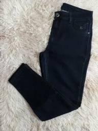 Calça jeans da EMPÓRIO
