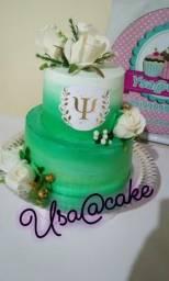 Ysa@cake bolos gelados e personalizados