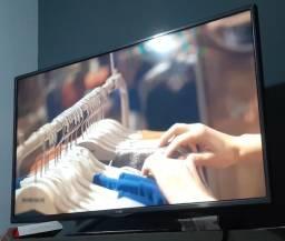TV 47 smart led lg