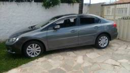 Lindo Civic 14/14 - 2014