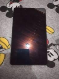 Tablet samsung wi fi T290 - Obs: Precisa trocar o display