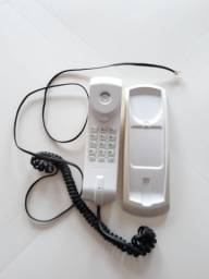 Telefone - Cacoal/RO