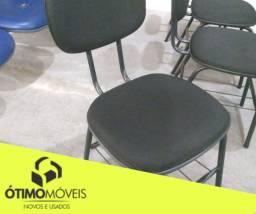 Cadeira Fixa Bem conservada de 90,00 por 59,99 cada