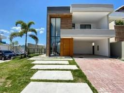 Construa Linda Casa Deluxe Em Condomínio