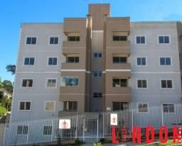 Vendo Excelente Apartamento com 48 m2 no bairro Pinheirinho - Curitiba - PR