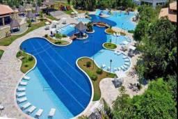 Apartamento no Iloa Resort - Barra de São Miguel