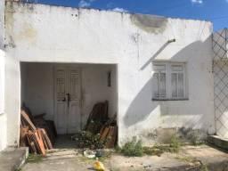 Casa pra vender no bairro São Vicente de Paula